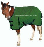 1680d Turnout Waterproof and Breathable Horse Rug