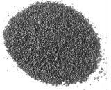 90% Recarbonizer for Steel Making Industry