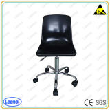 Electronic Discharge Plastic Safety Chair