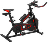 Home Use Indoor Exercise Cycling Trainer Spin Bike for Sale