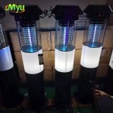 Cheap Electric Insect Catcher UV Bulb Insect Pest Killer Lamp Manufacturer