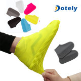 S/M/L Silicone Overshoes Rain Waterproof Shoe Covers Boot Protector