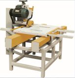 Tiles Cutting Machine, Edges Cutting Machine