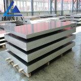 Aluminum/Aluminium Alloy From China Manufacturer (1050, 1060, 1100, 2014, 2024, 3003, 3004, 3105, 4017, 5005, 5052, 5083, 5754, 5182, 6061, 6082, 7075, 7005)