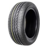12``-26`` Top Tire Brands Manufacturer Summer Winter Wheels PCR SUV Sport Drift Radial Passenger Car Tyre