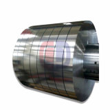 Tinplate Steel Strip with Competitive Price Steel Coil