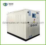 35rt Industrial Water Cooled Chiller