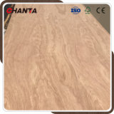 Marine Plywood for UK Market