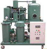 Lubricants Filters, Turbine Oil Diesel Engine Oil Filters