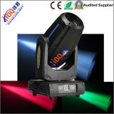 Lyre 17r 3in1 Beam Moving Head Light