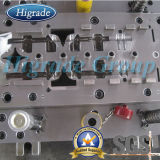 Plastic Mould/ Molding/ Tooling and Parts for Cooker/ Water Heater/ Aircon/ Cooling/ Autoparts/ Washer/ Household Parts