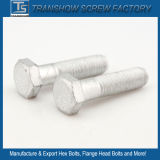 Ruspert Coated Hex Bolt Grade 12.9