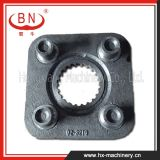 Carrier for Jcb200 332/H3928 Carrier Assy