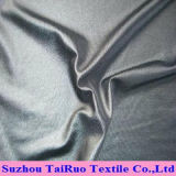 Bright Nylon Fabric Used for Swimwear and Sportswear