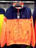 Men's Jacket, Sports Wear, Branded Name of Men's Jacket/Coat, Sport Coat, Fashion Men's Jacket. 40000PCS