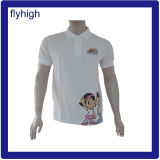 Fashion Mans Wholesale Cheap Polo Shirt
