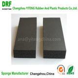 PVC NBR Foam Strip with Self-Adhesive for Sealing NBR&PVC Sponge