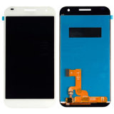 LCD Display Touch Screen Assembly for Huawei Ascend P7