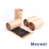 Mastic Strip/Electrical Moisture Sealant Roll Tape