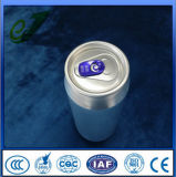 222 Ml 250 Ml 310 Ml 330 Ml Sleek Cans Aluminum Empty Cans for Sell