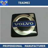 53mm Head Badge Car Logo Badge Emblem For Volvo