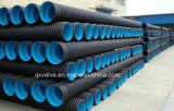 Corrugated Plastic Culvert Pipe Prices HDPE Corrugated Pipes
