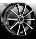 Fine Progress Car Alloy Wheel Rims, Car Alloy Wheel Rims, Car Alloy Wheels