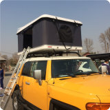Hot Sell Hard Shell Car Roof Top Tent Camping Products Wholesale