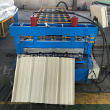 Roll Forming Machinery/Roll Forming Machine Prices/Roll Forming Machine Manufactures