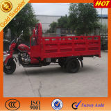 High Cargo for Three Wheeled for Cargo