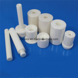 Industrial Al2O3 Alumina/Zirconia Ceramic Sleeves for Pump
