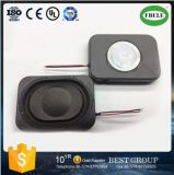 8ohm 0.5W Speaker Loud Speaker Speaker with Wire