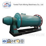 Gold Processing Mining Machine Grinding Ball Mill