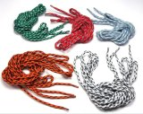 Boot Laces for Outdoor Sports Shoe