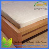Wholesale Twin Size Terry Waterproof Mattress Protector