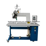Customized Wholesale Full Automatic Hot Air Seam Sealing PVC Fabric Welding Machine