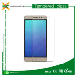 9h Hardness Mobile Phone Screen Guard for Screen Protective Film