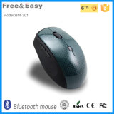 Good Quality 3.0 6D Bluetooth Mouse for iPad