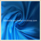 100% Polyester Tricot for Cloth