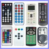 OEM ODM Customized Universal TV IR Remote Control