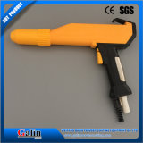 Glq-E-1 Manual Powder Coating /Spraying Gun