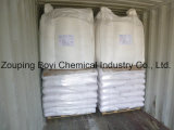 Sodium Gluconate for Industrial Use