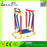 Gym Playground Fitness Equipment Kids Walker Price for Sale