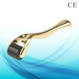 540 Needles Stainless Steel Titanium Derma Roller with Ce