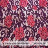 Wholesale French Lace Wedding Dress Lace Fabric (M2229-MG)