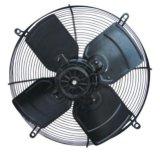 350mm Refrigeration Evaporator Refrigeration AC Axial Fan Motor