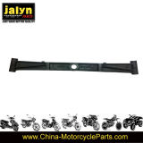 Front Axle for Lawn Mower