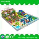 Cheer Amusement Park Children Indoor Playground Equipment Prices (KP140808)