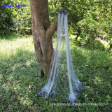 Multifilament Nylon Fishing Gill Net with Single Layer (GLN04-1)