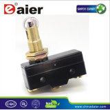 High Temperature Cherry Micro Switch (Z-15Q22-B)